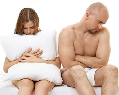 Признаки пахнит сперма