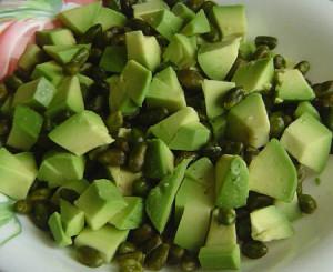 avokado-polza
