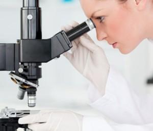 Когда назначают спермограмму