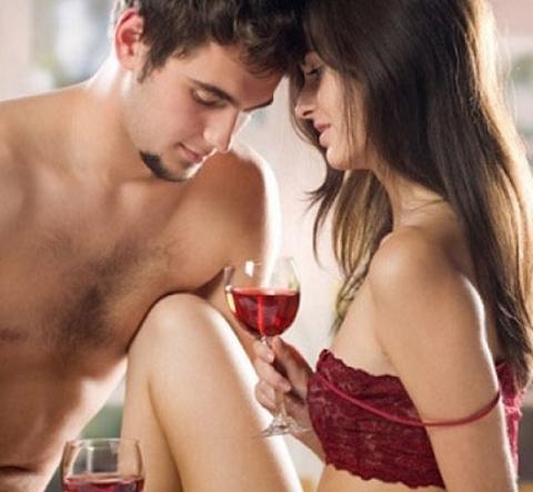 kak-lechit-seksualnuyu-angedoniya