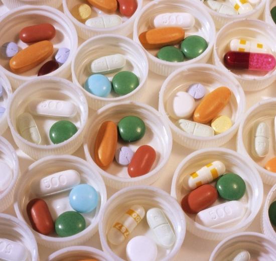 Влияют ли на сперматозоиды антибиотики
