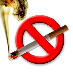 Забыть о курении
