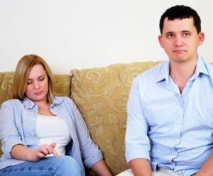 Сдать спермограмму